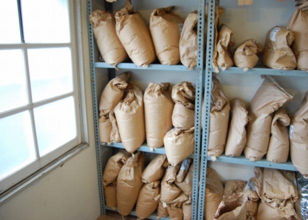 コーヒー豆 価格改定のお知らせ