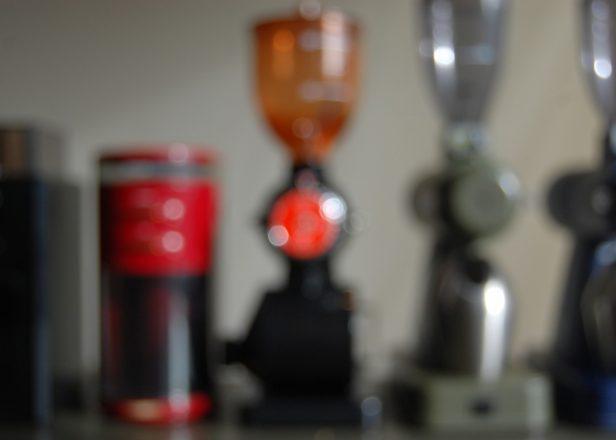 SALE  8/16 fri – 9/16 mon [ electric grinder (mill) ]