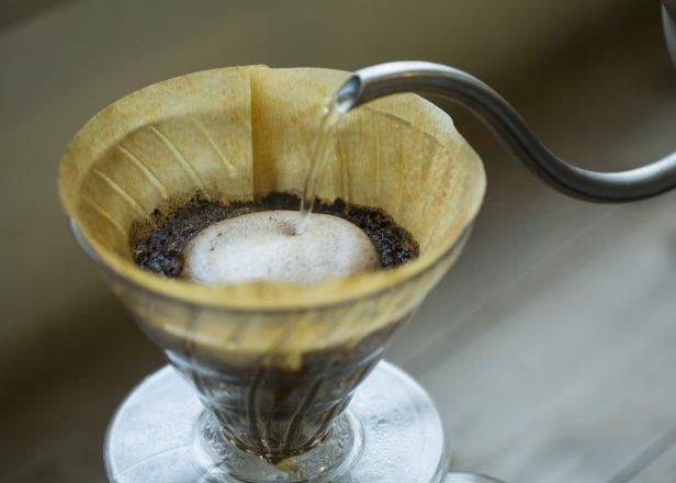 夏の贈り物・お中元にコーヒーギフトをぜひどうぞ。
