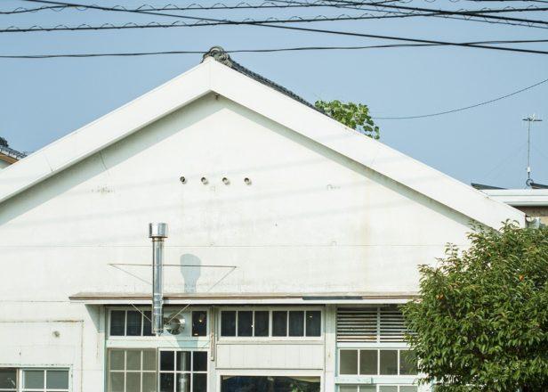 information 【11/1 更新】